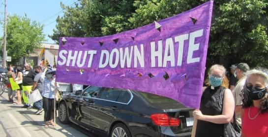 shutdownhate